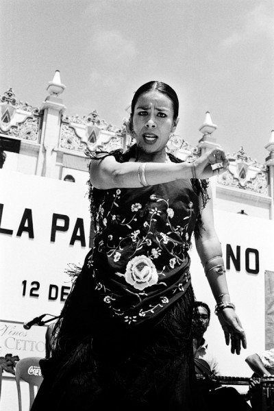 Tijuana 2005